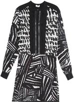 Issa Ave Dress
