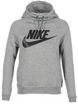 Nike RALLY HOODIE GX1 Grey