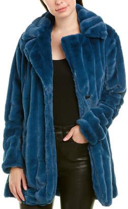 Jones New York Coat