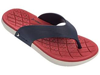 Rider Sandals Infinity Thong Sandals (Mens