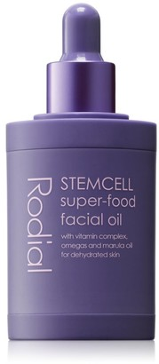 Rodial Super-food Facial Oil