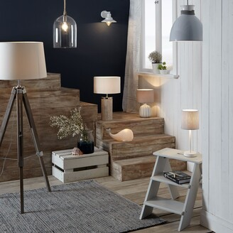 ANYDAY John Lewis & Partners Eastbourne Stick Table Lamp