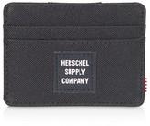 Herschel Felix Wallet