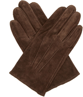 Dents Truro suede gloves