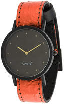 South Lane Avant Pure watch
