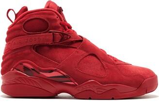 Jordan Air 8 Retro Valentine's Day