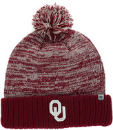 Top of the World Oklahoma Sooners Dense Knit Hat
