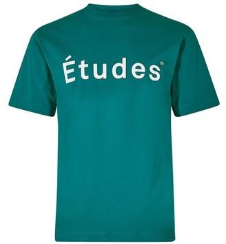 Études wonder t-shirt