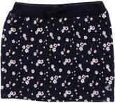 Petit Bateau Skirts - Item 35337642