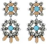 Dannijo LAGOS Earrings Earring