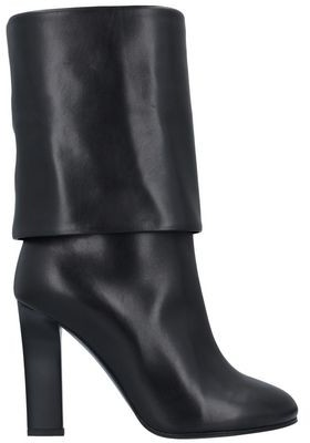 Victoria Beckham Ankle boots
