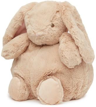Gund Chubby Bunny Plush