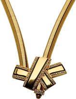 Ca&Lou CA & LOU Necklaces