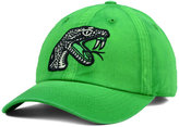 Top of the World Florida A&M Rattlers Vintnew Cap