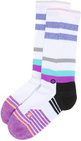 Stance Athletic Crew Dugout Socks