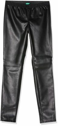 Benetton Girl's Rock G2 Trouser