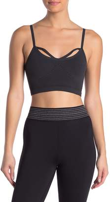 Barely There Free People Movement Bra