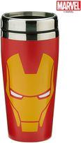 Next Marvel Iron Man Flask