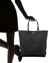 Prada Vela Shopper