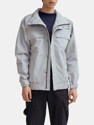 Noize RYKER Techno Bonded Jacket