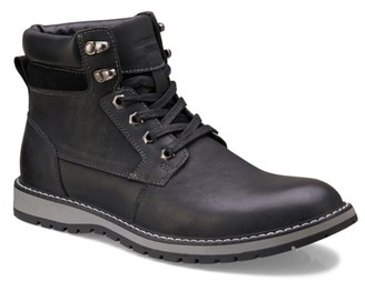 Members Only Legacy Boot