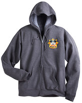 Disney Mickey Mouse Hoodie for Adults California Adventure