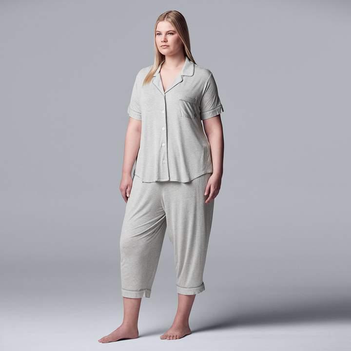 2f26e699a Vera Wang Pajamas - ShopStyle