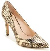 Vince Camuto Kain Pointed-Toe Classic Pump