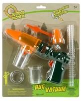 Toysmith Bug Vacuum Set.