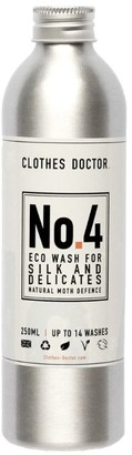 Clothes Doctor Eco Wash for Silk and Delicates (250ml)