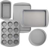 Food Network 5-pc. Nonstick Bakeware Set