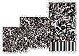 Michel Design Works 15-Count 3-Ply Paper Hostess Napkins