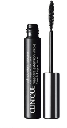 Clinique Lash Power Long-Wearing Mascara 6Ml 01 Black Onyx