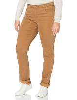 Thumbnail for your product : Brax Women's Style Mary Trouser