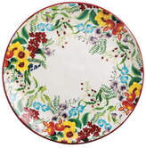 Maxwell & Williams Henderson Round Platter