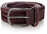 Anderson's Woven-leather Belt