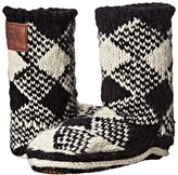 Woolrich Chalet Ankle Sock