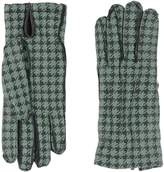 FINGERS Venezia Gloves - Item 46530436