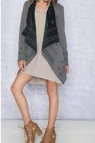 Monoreno Lux Appeal Cardigan