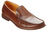 Kenneth Cole New York Take Me Home Leather Loafer.