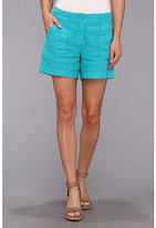 Tommy Bahama New Two Palms Short