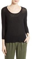 Joie Women's Bodie Sweater