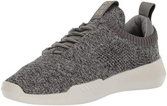 K-Swiss Women's Gen-K Icon Knit Sneaker
