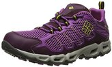 Columbia Women's Ventastic II Trail Shoe