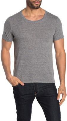 Alternative Drop Crew Neck T-Shirt