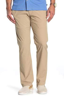 """Tommy Bahama Chip and Run Flat Front Pants - 30-34"""" Inseam"""