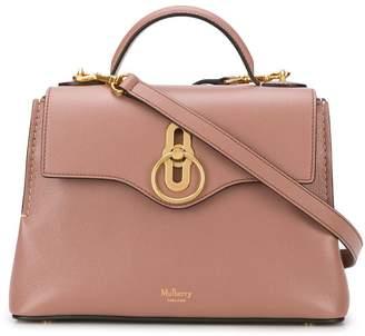 Mulberry Seaton mini tote bag
