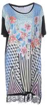 Phard Short dress