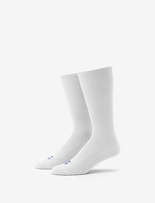 Tommy John Go Anywhere Sock