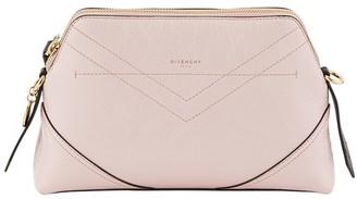 Givenchy ID cross-body bag